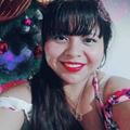 Danielita Q.