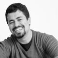 Freelancer Rodrigo A. S.