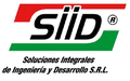 SiiD S.