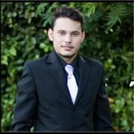 Freelancer Antônio A. M. P.