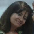 Zulay G.