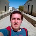 Freelancer Gerardo P. I.
