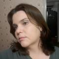 Kivia C.