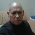 Oswaldo R.