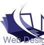 NetBlue W. D. a. S. M.