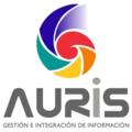 Freelancer Auris B. S.