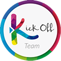 Kick-Off T.