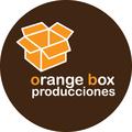 Orange B. P.