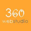 Freelancer 360web.