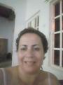 Norma C. F. B.