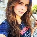 Natalia M. R.