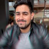 Freelancer Luis G. O.