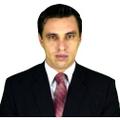 Danilo L. C.