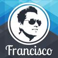 Francisco F. O.