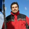 Hugo V.