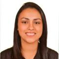 Karen L. B. M.