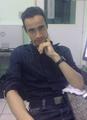 Freelancer Fernandes Guimarães