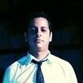 Freelancer Kaio G. C.