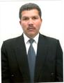 Gilberto E. M. R.