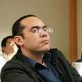 Daniel A. S. V.
