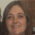 Claudia P. F.