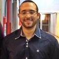 Freelancer Julio J.