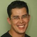 Álvaro P.