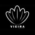 Vieira W. D.
