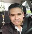 Freelancer Francisco J. R. G.