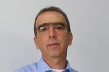Fernando A. R. L.