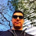 Freelancer Marcello G.