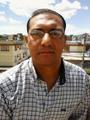 José A. C.
