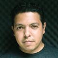 Freelancer Héctor D.