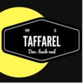 Taffarel O.