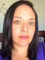 Freelancer Pamela F. M. A. y. L.