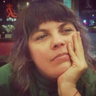 Freelancer María B. L. D. R.