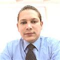 Freelancer Orlando M. A.