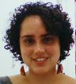 Pilar S. C. d. M.