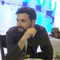 Freelancer Marcelo P. d. C.