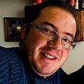 Freelancer Raúl R. L.