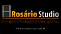 Rosário S.