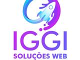 Freelancer IGGI S. W.
