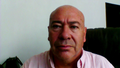 Jose M. d. A.