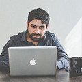 Freelancer Hermes A.