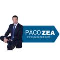 Paco Z.