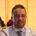 Vitor M.