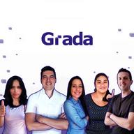 Freelancer Grada