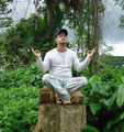 Freelancer Aldo S. G.