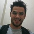 Rafael S. d. S.