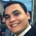 Alexssandro A. d. R.